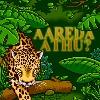 Jay: Jaguar