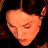 girlfriday75 userpic