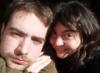 niethoska userpic