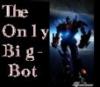 bb-icon
