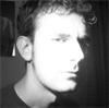clo_vis userpic