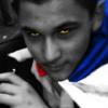 gerkaimer userpic