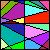 colorbars userpic