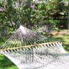 coquillage: hammock