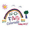 NOFAS Colorado fetal alcohol discussion forum