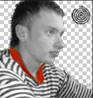 nigyl_pach userpic