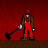 Mario_Hammer