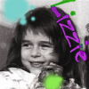 snotface_lizzie userpic