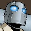 atomic_robo userpic