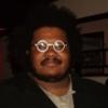 king_kobbe userpic