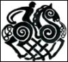 sleipnirsmother userpic