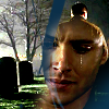 The Beauty and the Mess: Sad Dean