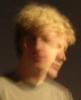 sakicorvo userpic