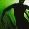 wings_on_water: green lady
