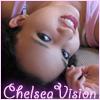 chelseavision