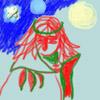marmuska userpic