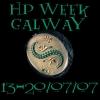 Harry Potter Week in Galway -- 13-20 July 2007