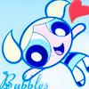 xwiccan_faeriex: bubbles