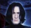 heathersparrows: Snape 1