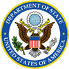 usstatedepartment