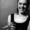julia_po userpic
