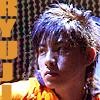 ✪明日~【メイビ】✪: ryuji_orange