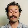 inmybackpocket userpic