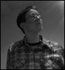 episconerd userpic