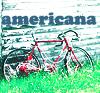 americana bike