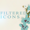 『 filtered → | ← ICONS 』 [userpic]