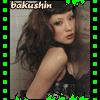 bakushin userpic