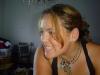 luciferette userpic
