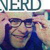 spidey-nerd