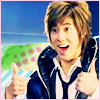 Rabbit Tan: Yunho-thumbsup