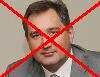 anti_rogozin userpic