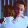 olorwen: House H/W hug by forensicirulan
