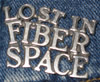 fiberspace