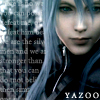 Yazoo (OU): Unreadable