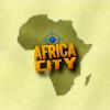 misc. | Africa City