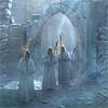Gothic Choir