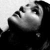 good_girl userpic