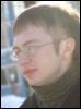 mou_ngaged userpic