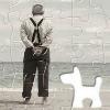 wanchopee userpic