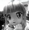 genesis2000 userpic