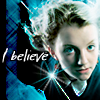 I believe by <lj user=anabel_icons>
