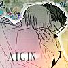 AiGin