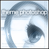 Theme Photoshop