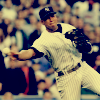 a-rod throw