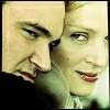 (Tarantino) Q&U