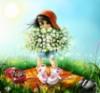 tinuriel userpic